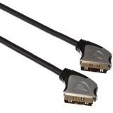 Afbeelding vanScart kabel 1.5 meter Hoge kwaliteit
