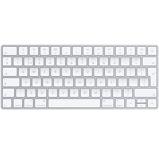 Afbeelding vanApple Magic Keyboard QWERTY toetsenbord