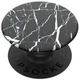 Afbeelding vanRichmond & Finch X PopSockets Expanding Stand/Grip Black Marble