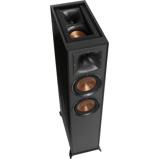 Afbeelding vanKlipsch R 625FA (per stuk) hifi speaker