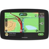 Afbeelding vanTomTom GO Essential 6 Europa autonavigatie