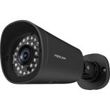 Afbeelding vanFoscam FI9912EP PoE Outdoor IP camera Zwart