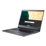 Afbeelding vanAcer Chromebook 714 CB714 1W P7XN laptop