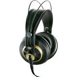 Afbeelding vanAKG K240 Studio hoofdtelefoon