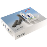 Afbeelding vanJURA Care Kit schoonmaakmiddel voor koffiezetapparaten