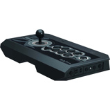 Afbeelding vanHori Real Arcade Pro 4 Kai PS4 controller