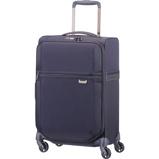 Afbeelding vanSamsonite Uplite Expandable Spinner 55cm Blue koffer