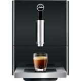 Afbeelding vanJURA A1 Piano Black volautomatische espressomachine
