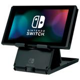 Afbeelding vanHori Playstand Nintendo Switch oplader voor controllers