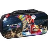Afbeelding vanBigben Nintendo Switch Travel Case Mario Kart hoesje voor consoles