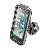 Afbeelding vanInterphone iPhone 8 iCase Houder Stevige Motorhouder Stuur