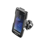 Afbeelding vanInterphone Pro Case Motorhouder Samsung Galaxy S8 Plus telefoonhouder