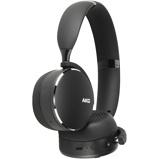Afbeelding vanSamsung AKG Y500 Bluetooth Headset Zwart