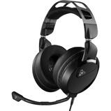 Afbeelding vanTurtle Beach Atlas Elite gaming headset