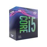 Afbeelding vanIntel Core i5 9400F processor