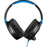 Afbeelding vanTurtle Beach Ear Force Recon 70P gaming headset