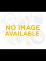 Thumbnail of 4x Robijn Wasmiddel 3 in 1 Capsules Black Velvet 15 stuks