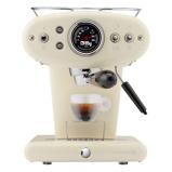 Afbeelding vanilly FrancisFrancis X1 Anniversary Espresso & Coffee Espressomachine Wit