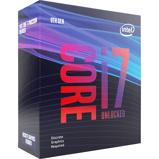 Afbeelding vanIntel Core i7 9700 processor