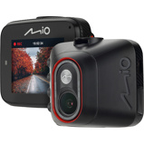 Afbeelding vanMio MiVue C312 dashcam Full HD 2.0 inch 6,5 cm zwart