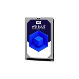 """Afbeelding vanHard Drive Western Digital WD10SPZX 1 TB 2,5"""" SATA III"""