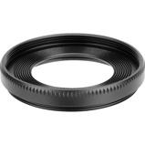 Afbeelding vanJJC EW 43 voor Canon EF M 22mm zonnekap