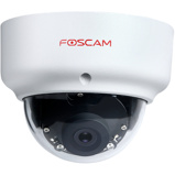 Afbeelding vanFoscam D2EP 2MP Full HD IP camera