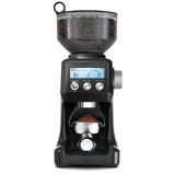 Afbeelding vanSage The Smart Grinder Pro Koffiemolen Zwart