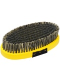 """Image of""""TOKO Base Brush oval Steel Wire with strap """""""
