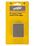 Image ofToko Edge Grinding Rubber harmaa