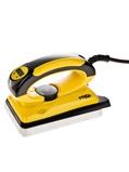 Image ofToko T14 Digital 1200W EU Waxing Iron keltainen