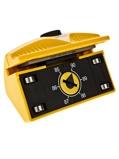 Image ofToko Edge Tuner Pro keltainen