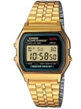 Image ofCasio Basics watch A159WGEA-1EF
