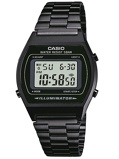 Image ofCasio Basics watch B640WB-1AEF