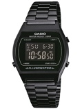 Image ofCasio Basics watch B640WB-1BEF