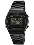 Image ofCasio Basics watch B640WB-1BEF