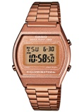 Image ofCasio Basics watch B640WC-5AEF