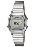 Image ofCasio Basics watch LA670WEA-7EF