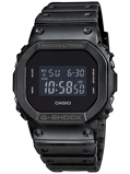 Image ofG-Shock Original watch DW-5600BB-1ER