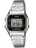 Image ofCasio Basics watch LA680WEA-1EF
