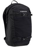 Image ofBurton Day Hiker 28L Backpack musta