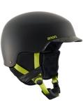 Image ofAnon Blitz Helmet musta