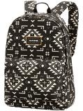 Image ofDakine 365 Pack SP 21L Backpack musta