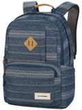 Image ofDakine Alexa 24L Backpack sininen