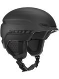 Image ofScott Chase 2 Helmet musta