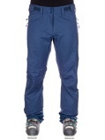 Image ofScott Explorair 3L Pants sininen