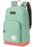 Image ofDakine 365 Pack DLX 27L Backpack vihreä