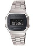 Image ofCasio Retro watch A168WEM-1EF