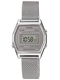 Image ofCasio Retro watch LA690WEM-7EF