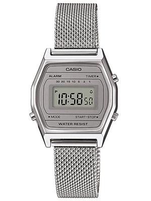 Image of Casio Retro watch LA690WEM-7EF